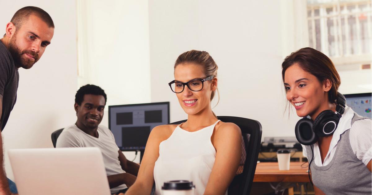 5 Ways to Find Your Best Brand Advocates