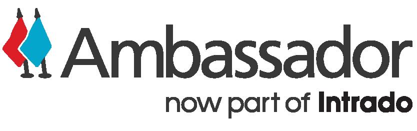 Ambassador-200x62px-02(1)