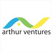 Arthur Ventures