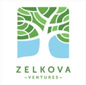 Zelkova Ventures