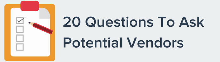 Influencer Platform FAQs Image