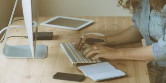 10 Super Simple Social Media Marketing Tips