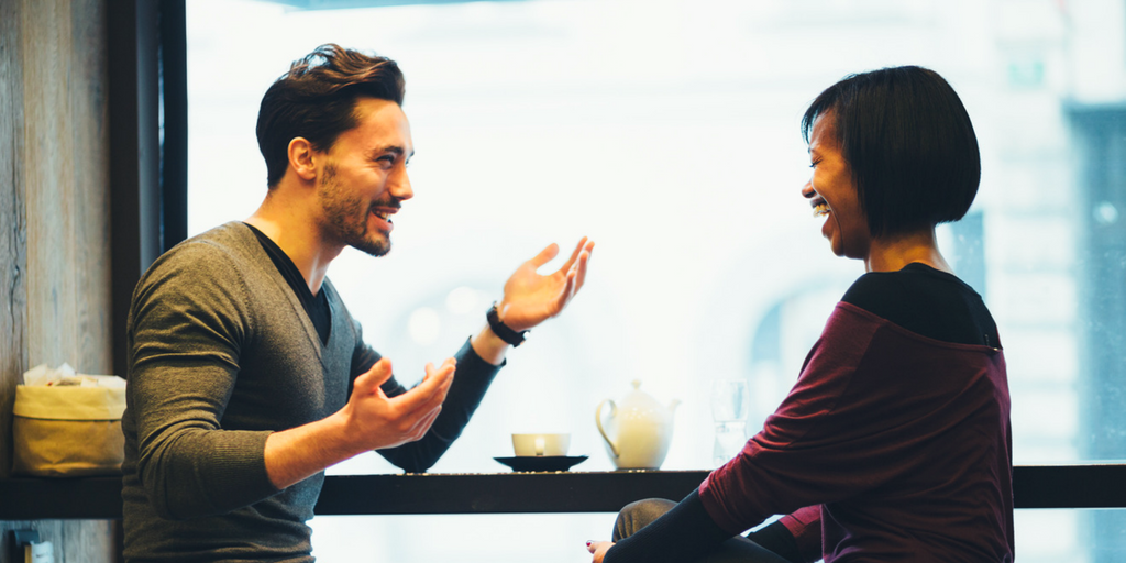 3 Simple Ways to Harness The Power of Word-of-Mouth