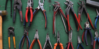 4 Business Tools You Can't Live Without