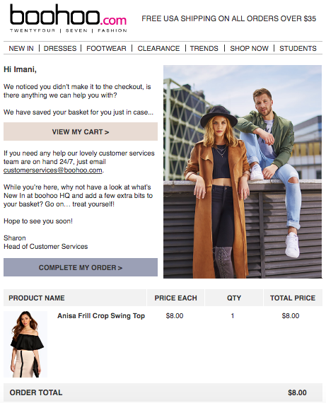 Boohoo_Shopping_Cart_Email.png