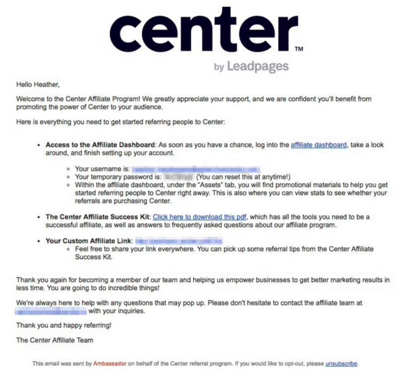 Center Email.png