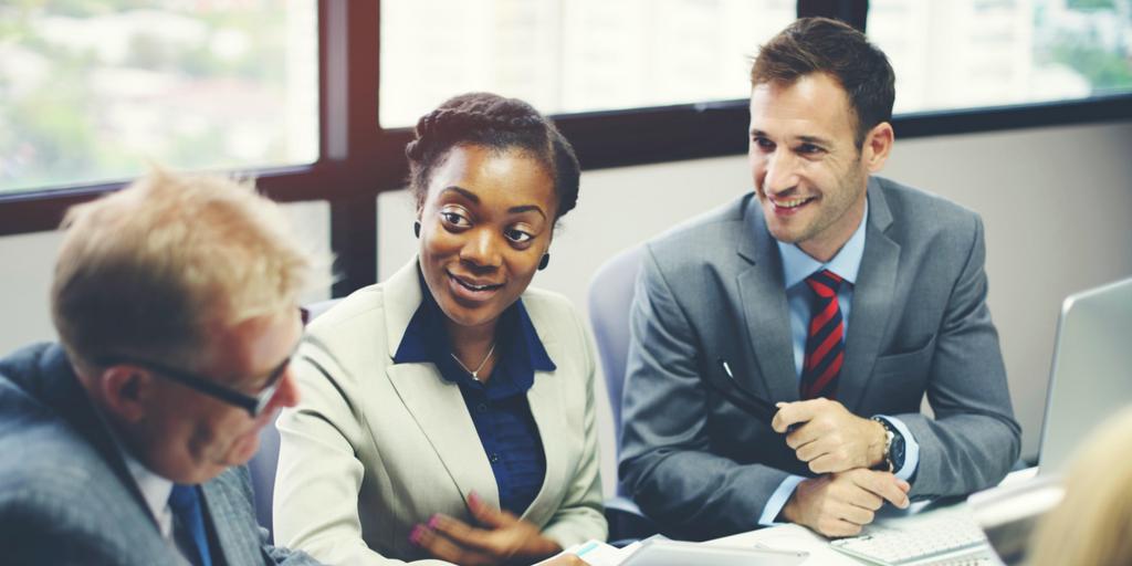 Referral Marketing Works For Enterprise Brands