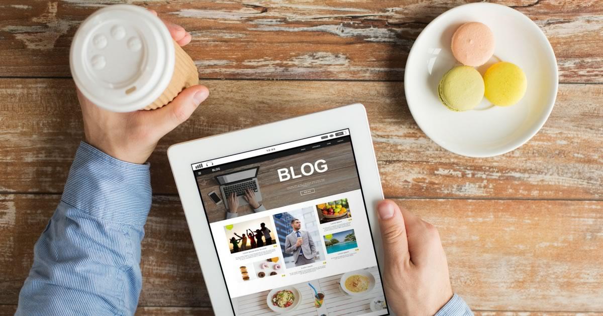 Influencer Marketing is Eating Display Advertising