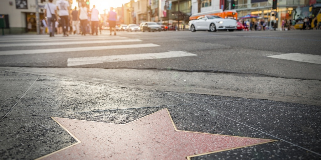 Lessons in Social Media: What Brands Can Learn From Celebrities