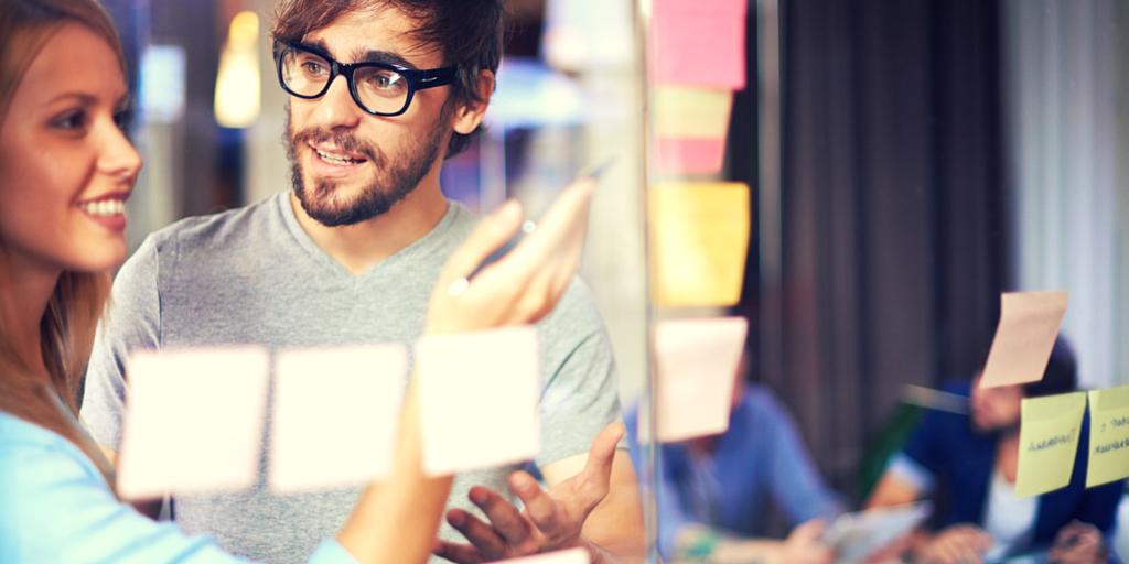 Referral Program Software Makes Economic Sense For These 5 Reasons