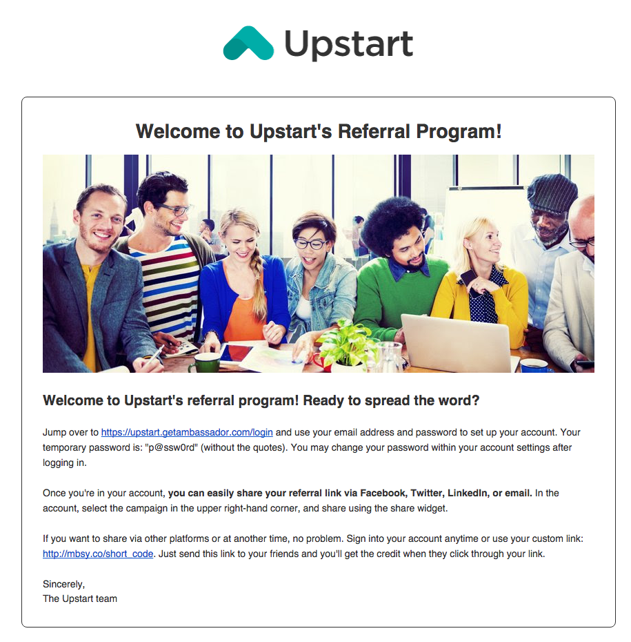 UpStart Welcome Email.png