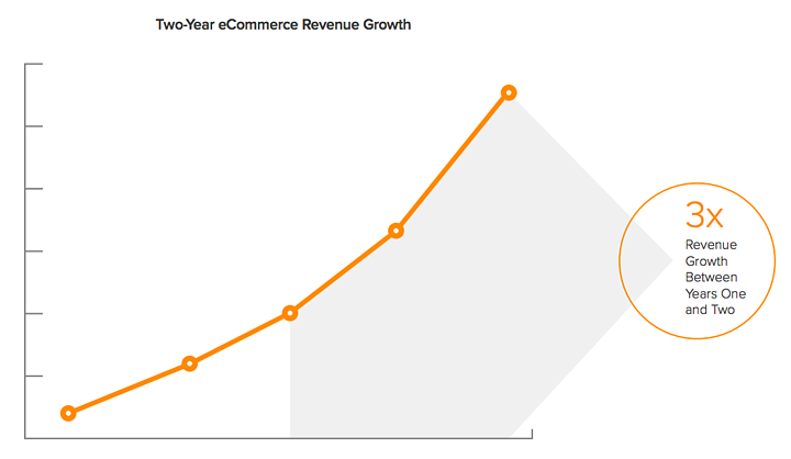 ecomm_revenue_growth.png