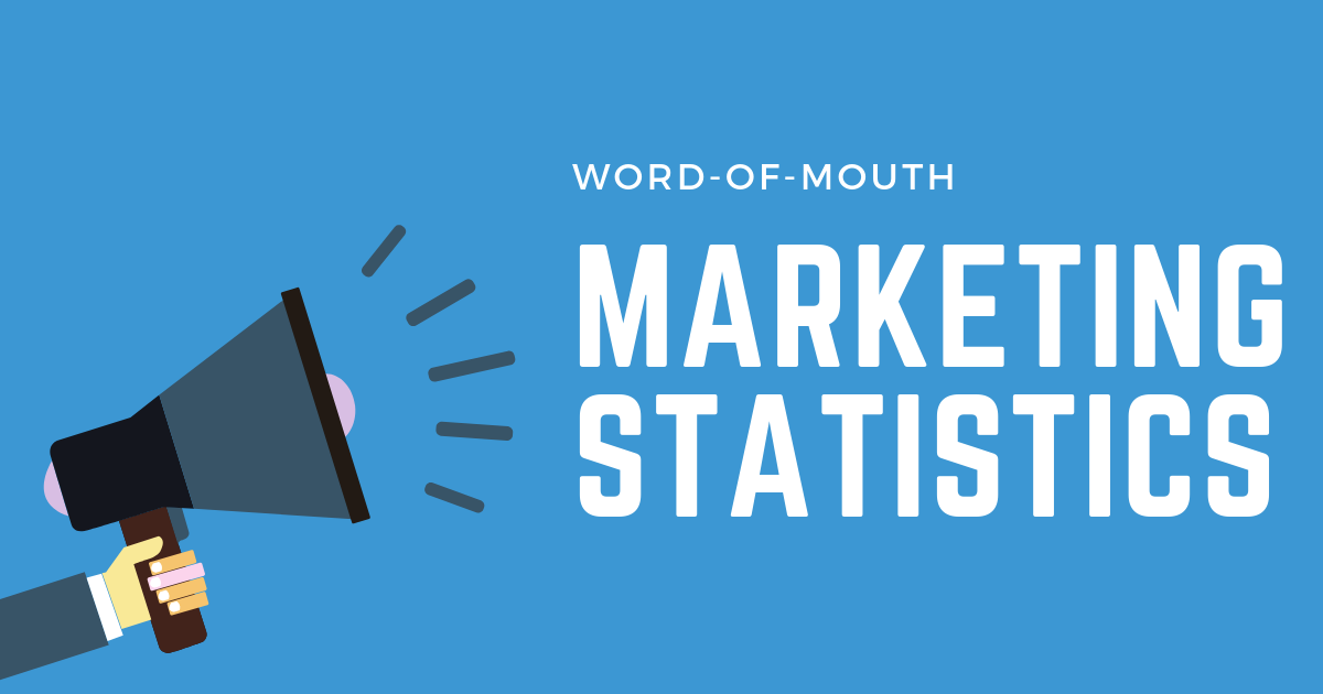 word-of-mouth marketing banner
