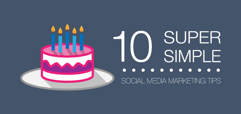 10_super_simple_social_media_tips.png