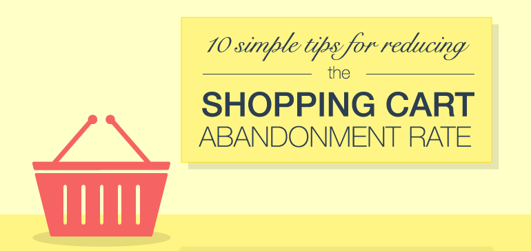 10_tips_for_reducing_abandoned_cart.png