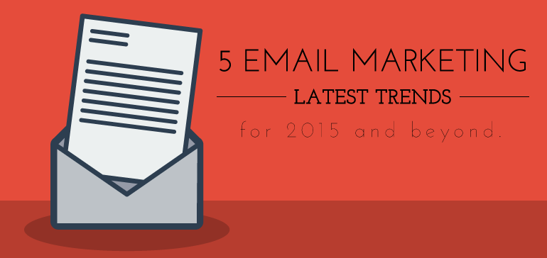 5_email_marketing_latest_trends.png