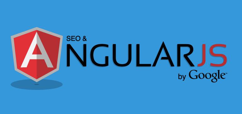 angularjs_seo.png