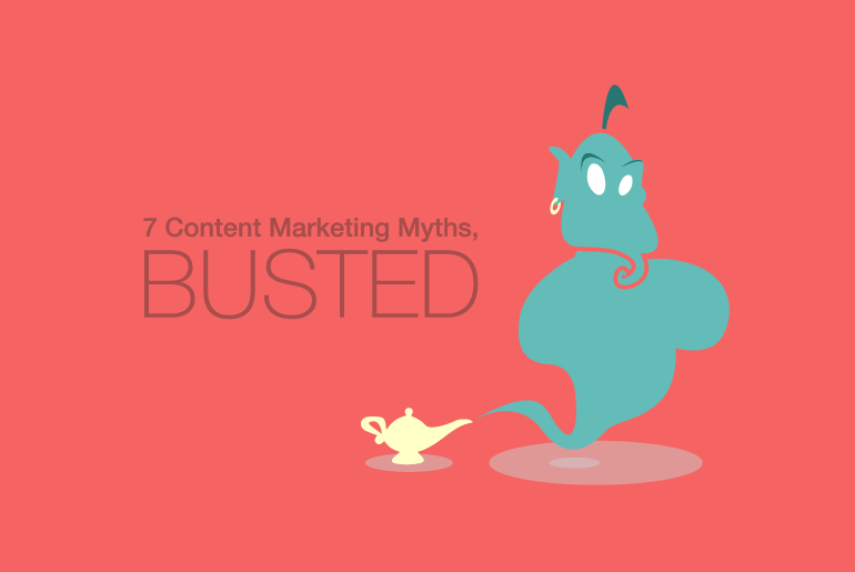 content_marketing_myths3.png