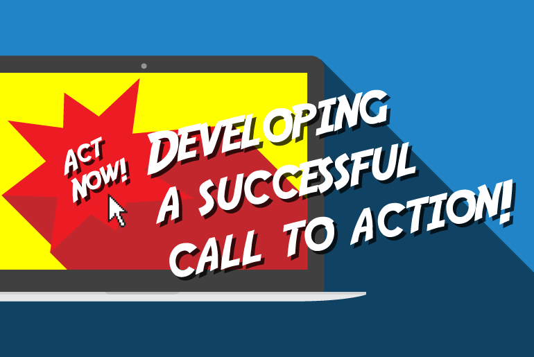 developing_a_successful_call_to_action2.png