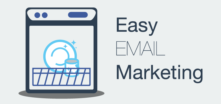 easy-email-marketing-hacks-for-lazy-marketers.png