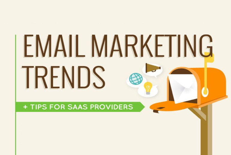 email-marketing-trends1.jpg