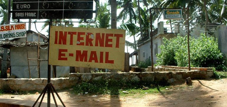 email_marketing_.jpg