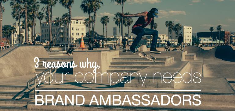 enterprise-company-brand-ambassador.png