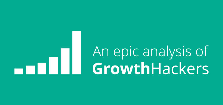 growthhackers_analysis.png