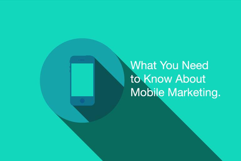 mobile_marketing_statistics.png