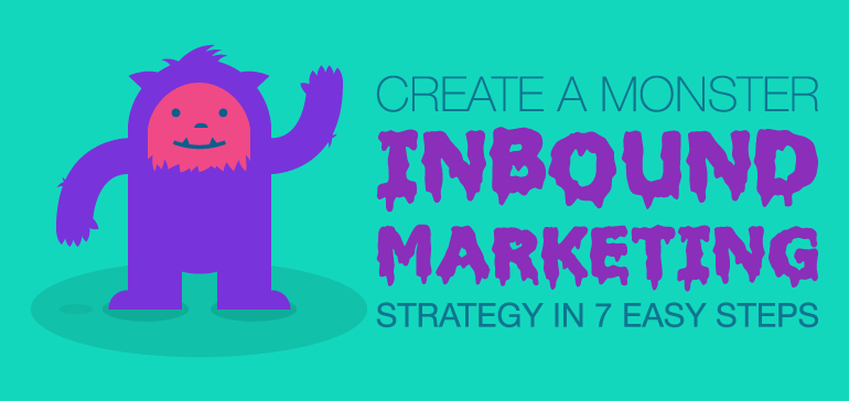 monster_inbound_marketing_strategy.png