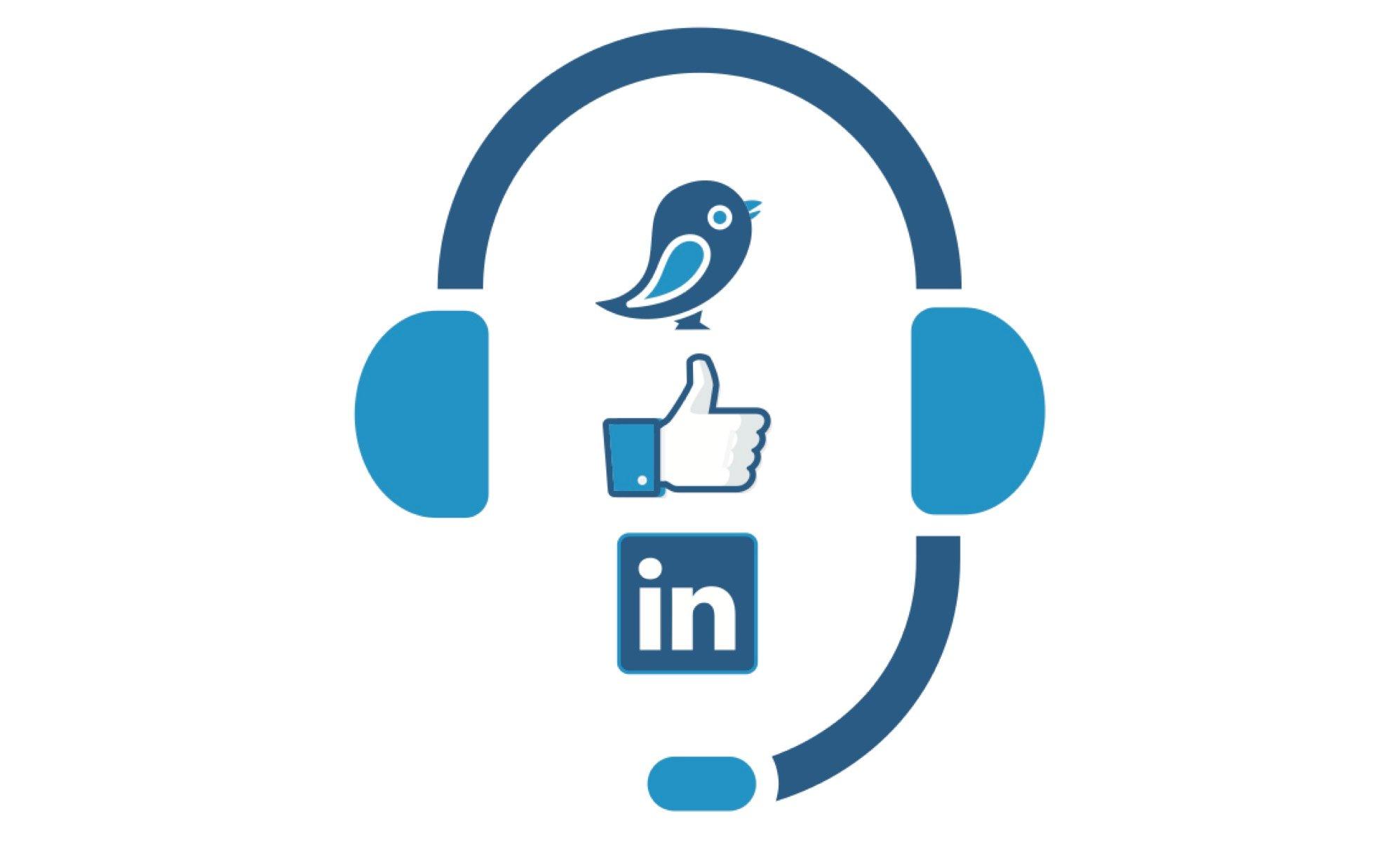 social-customer-service-image.jpg