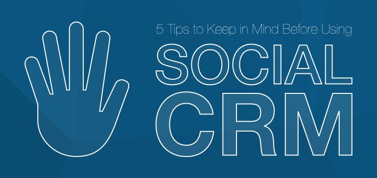 social_crm.png