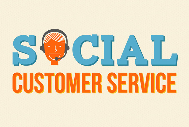social_customer_service-infographic.png