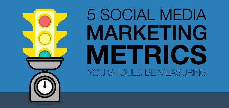 social_media_marketing_metrics.png
