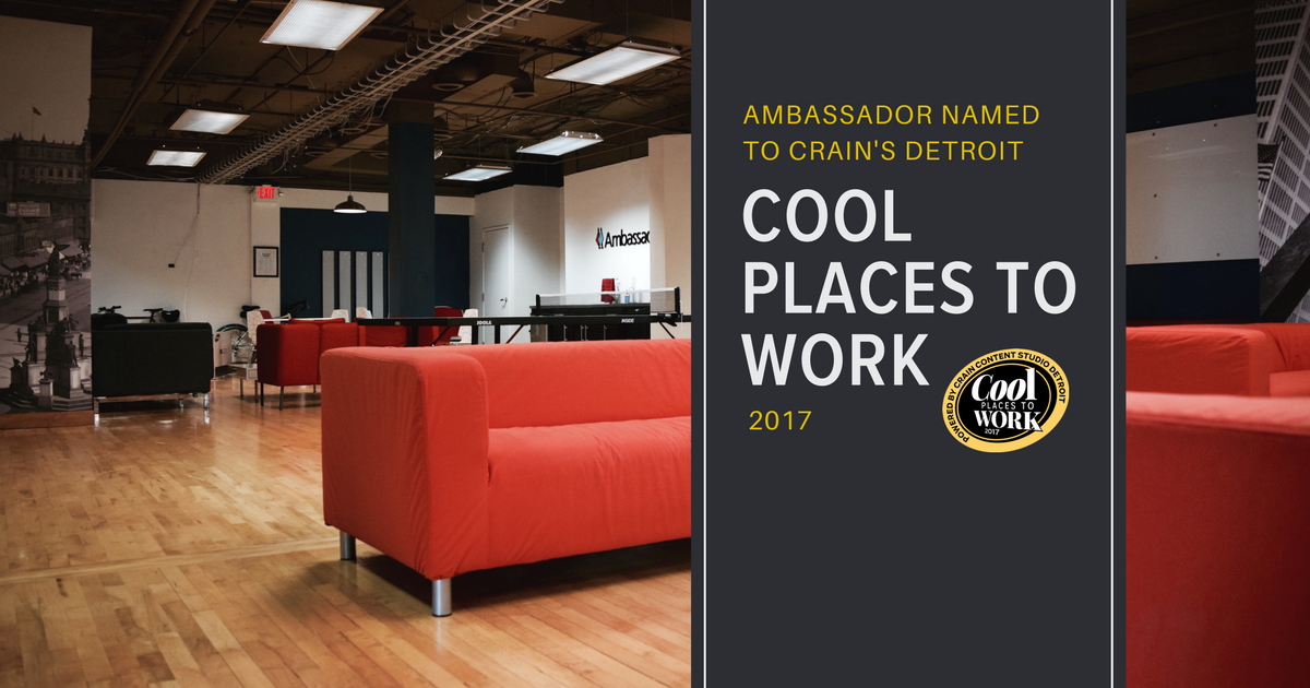 COOLEST PLACES TO WORK (3).png