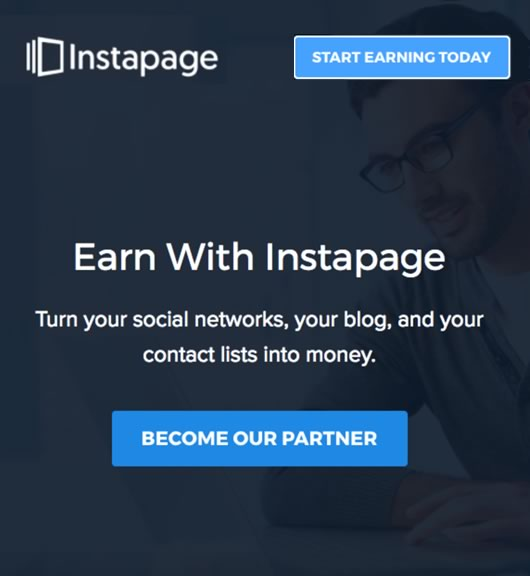 example-instapage-affiliate-marketing.jpg