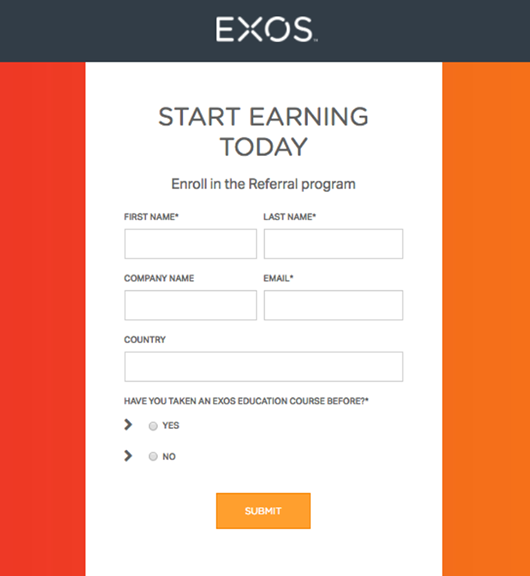 example-referral-marketing-exos.png