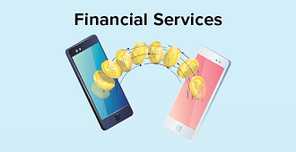 Financial Services Brand Advocacy