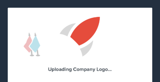 Complete White-label & Branding