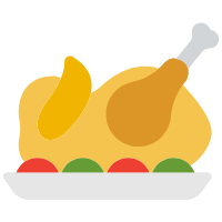 Holiday Marketing WOM Icon-1