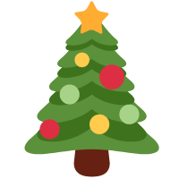 Holiday Marketing WOM Icon-2