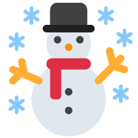 Holiday Marketing WOM Icon-3