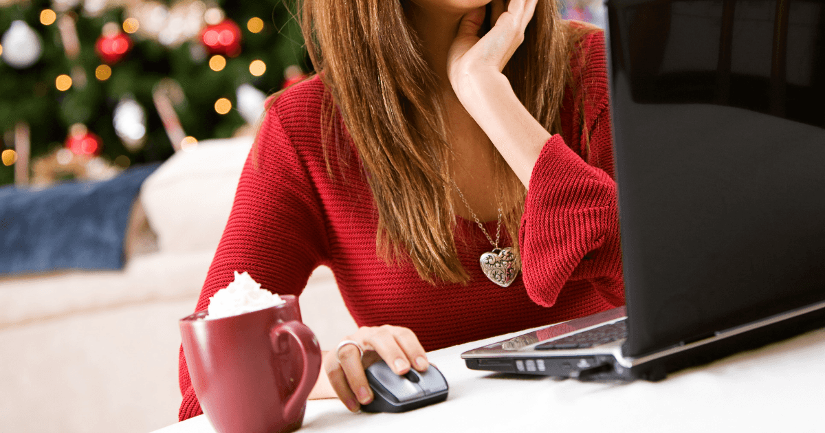 Preparing Your Online Store For The Holiday Season