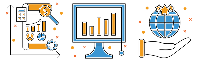 Influencer Marketing Software Image 1