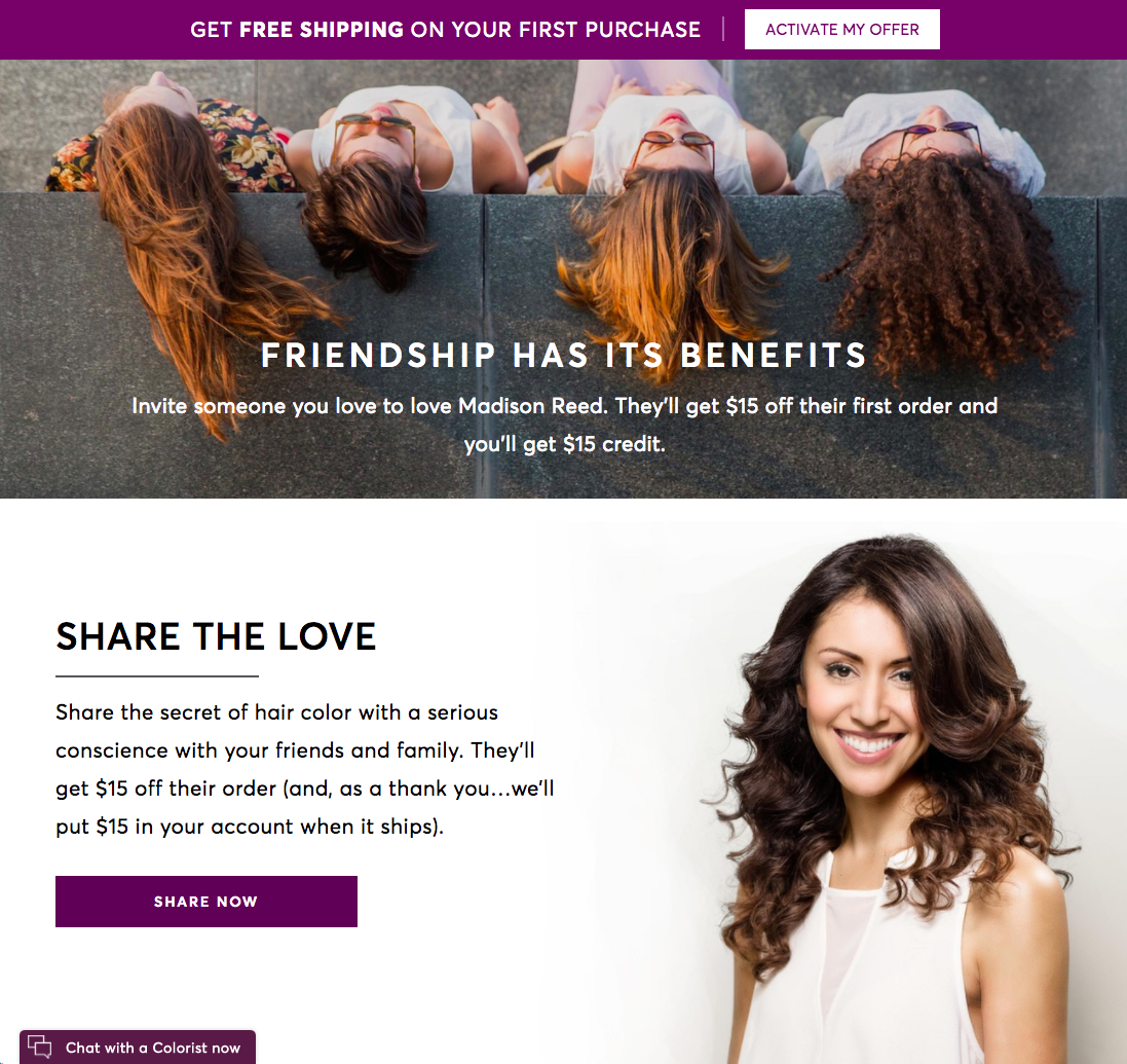 Madison Reed - Program Overview Landing Page.png