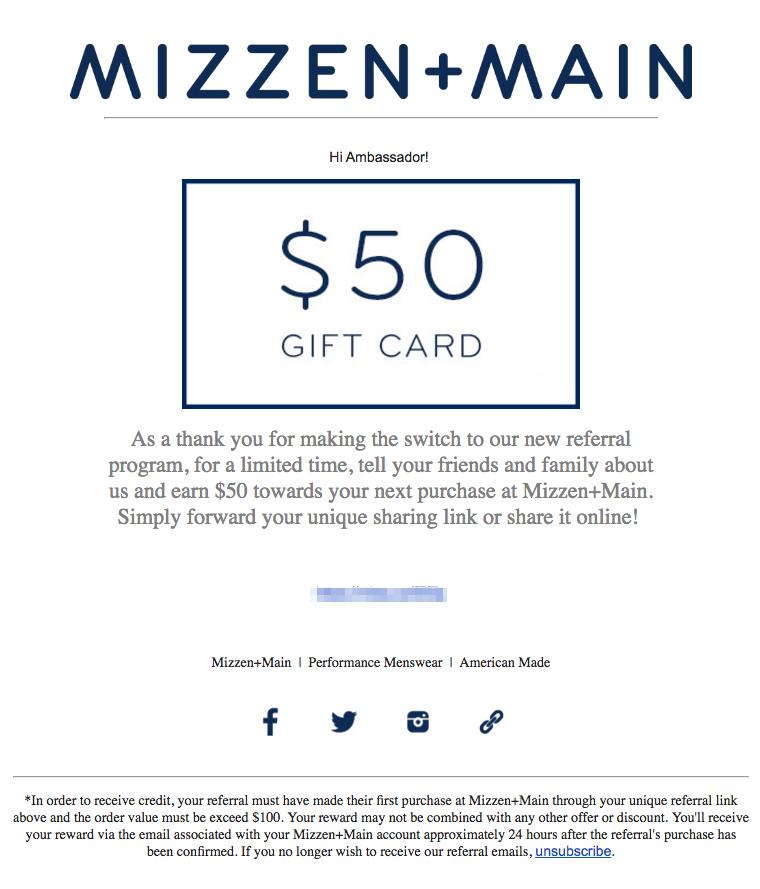 Mizzen+Main - New Ambassador Email.png