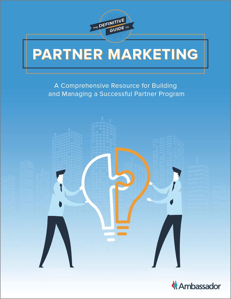 PartnerMarketingDefinitiveGuide-Cover.png