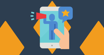 8 Referral Marketing Statistics That Will Change How You Think About This Strategy