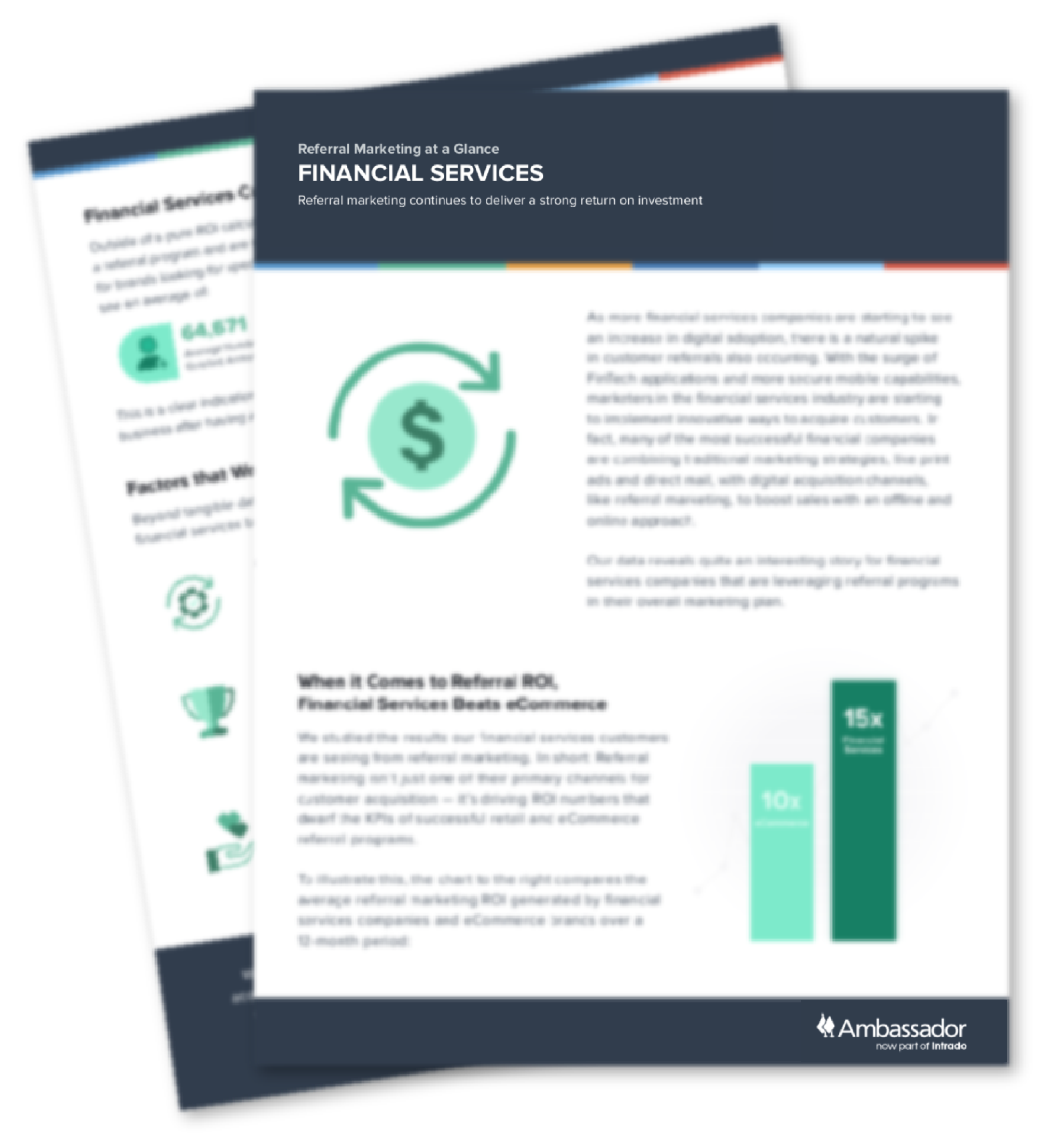 Report-FinancialServices