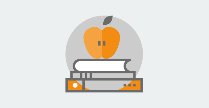 Education and eLearning Report
